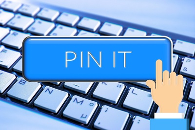 Repin your pin to 10+ Pinterest Boards with High Followers