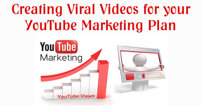 Get you 1000 country targeted YouTube Views