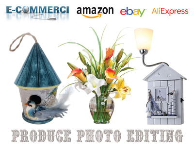 Edit Product Photos For Amazon, Ebay, E Store 15 image