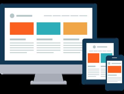 Develop & design wordpress website (DISCOUNT)