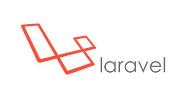Fix any Laravel website problem