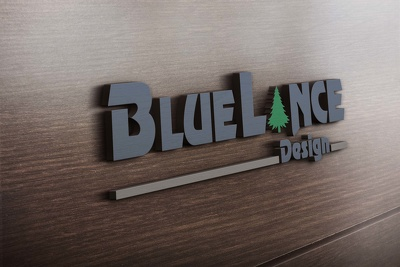 Design awesome logo for your business or company