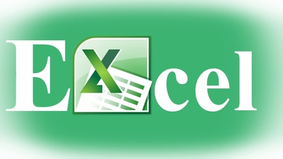 Help you with your MS Excel problem task
