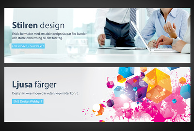 Design a professional logo for you with unlimited revisions