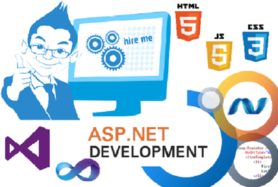 Do Asp Dot Net Mvc Development