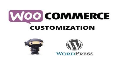 Debug Your WordPress And Woocommerce Bugs