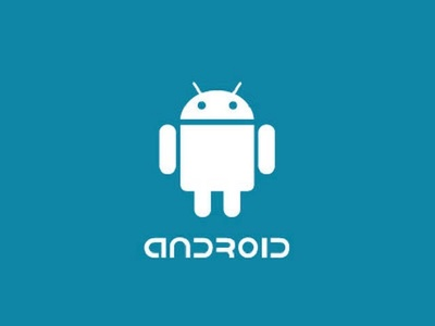 Develop Android Application for your Business