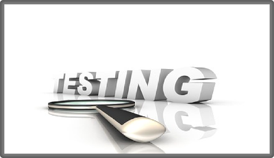 Perform beta testing on your website