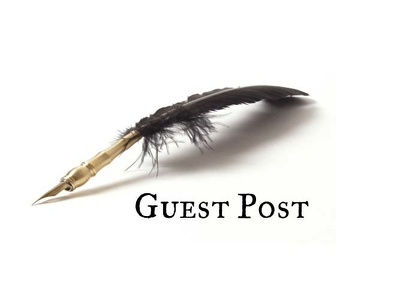 Write and guest post da 70 real state blog