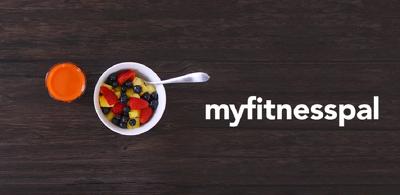Guest post to health fitness niche site Pr 7 Da76