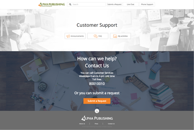 Customize Your Zendesk Help Center