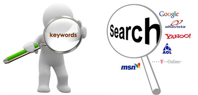 Do Low Competition Long Tail Keywords Research In 24 Hrs