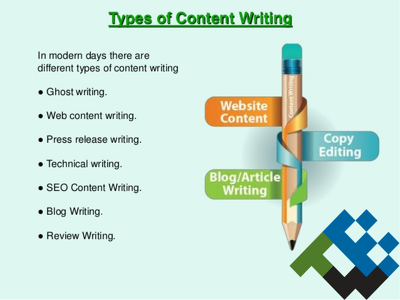 Provide high quality web content and blog