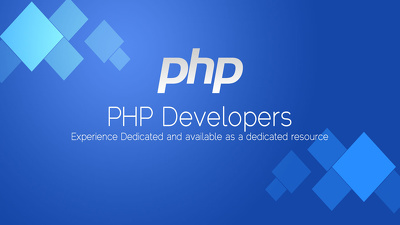 Do any php related development