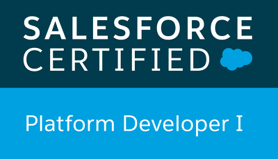 Provide an hour of Salesforce Development from a Certified Dev