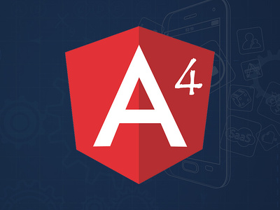 Do Frontend of one page In Angular 4 With Rest Api Consumption