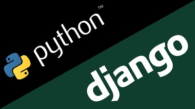 Give a day of Django development
