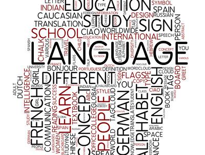 Translate English to Lithuanian and Lithuanian to English