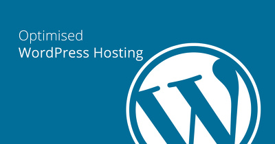 Provide 1 YEAR of High Performance WordPress / Website Hosting