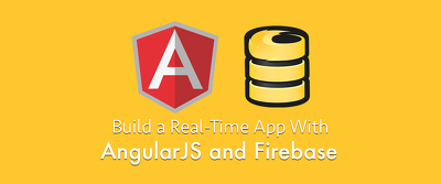 Develop realtime webapp with angular (1 and 2)