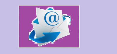 Send Bulk Emails, Email Blast, Email Campaign, Email Marketing