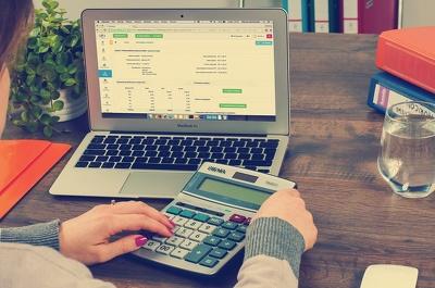 Publish a Guest Post on AccountingWeb / AccountingWeb.com DA58