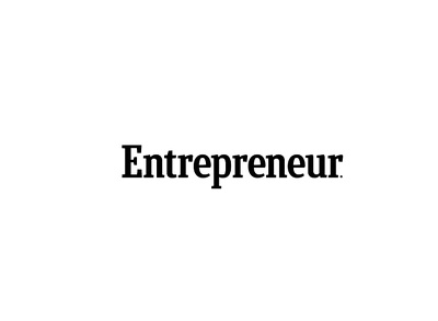Guest post / DOFOLLOW link on Entrepreneur - Entrepreneur.com