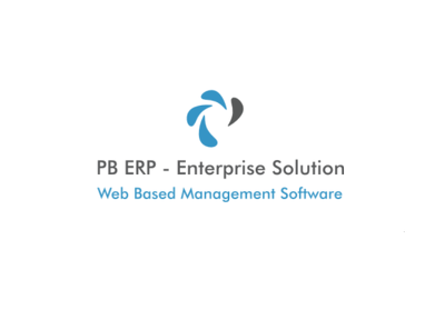 Provide Enterprise Resource Planning Software (web based)