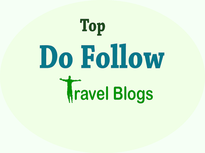 Write and guest post on da60 9 year old travel blog
