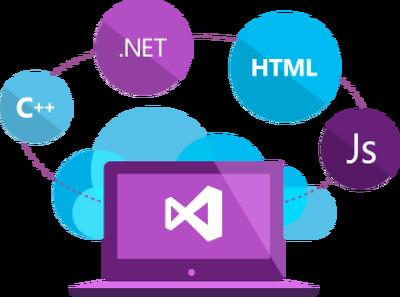 Provide you 1 hour of work on ASP DOT NET, MVC, Javascript