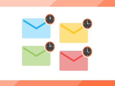 Design the perfect newsletter sequence for after a Webinar