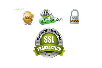Protect & Secure Your Wordpress Website By Ssl Certificate.