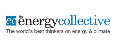 Guest Post on The Energy Collective (DA68) with a Backlink