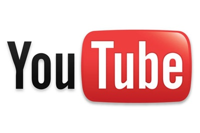 I will give you youtube like 1500 non drop very fast delivery