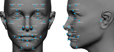 Deliver face recognition based software