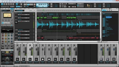 Professionally Mix & Master  your Song