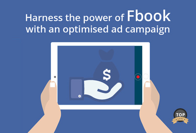 Build an awesome Facebook Paid Ad Campaign (PPC)