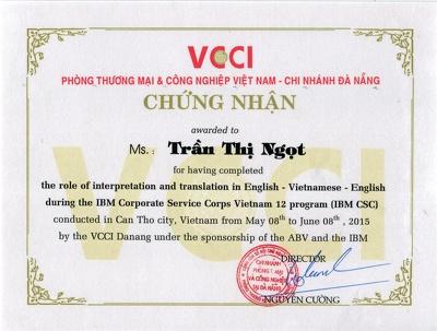 Translate 1000 English to Vietnamese (via versa)