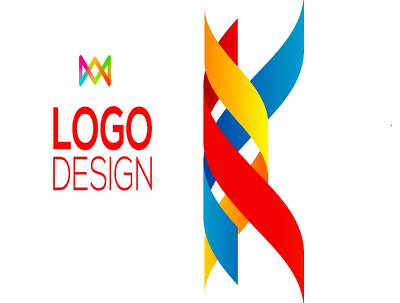 Do Unique Logo Design by Creative Idea for your company