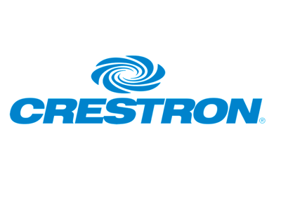 Program Your Crestron Home Automation System.