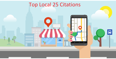 UK Citations, Local SEO, UK Directories
