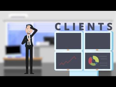 Create amazing explainer or whiteboard video for your business