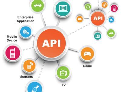 Develop API | Web Application API | Mobile Application API