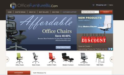 Develop and design simple wordpress website