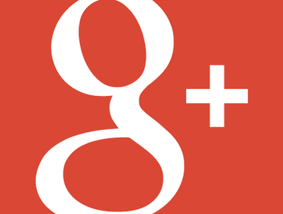 Add 2000 genuine Google Plus followers to your profile or page
