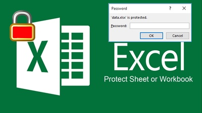 Create Excel Work, Data entry  Reformat Update Pivot And Analyse
