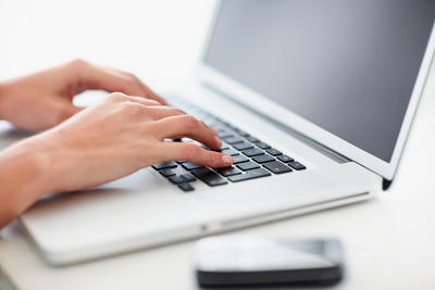 Provide data entry services for 2 hours