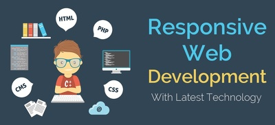 Develop any Kind of Website in WordPress