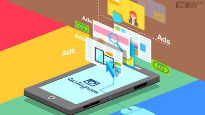 Set-up a targeted Facebook Advertising campaign (PPC)