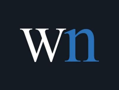 Publish Guest Post On WN.com, WN News Website - DA 90